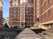 2-комнатная квартира, 71.7 м², 1/9 эт. Каспийск