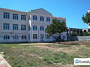 Продажа отдельно стоящего здания Севастополь
