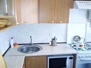 2-комнатная квартира, 43 м², 1/5 эт. Новочеркасск