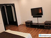 2-комнатная квартира, 45 м², 2/4 эт. Калининград