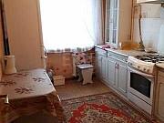 3-комнатная квартира, 67.9 м², 5/5 эт. Фокино