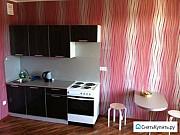 1-комнатная квартира, 40 м², 2/4 эт. Псков