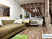3-комнатная квартира, 56.9 м², 4/9 эт. Волгоград