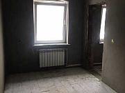 2-комнатная квартира, 40 м², 2/2 эт. Янтарный