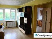 1-комнатная квартира, 35 м², 2/5 эт. Северодвинск