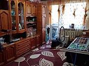 2-комнатная квартира, 49 м², 3/5 эт. Шуя