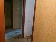 1-комнатная квартира, 36 м², 7/9 эт. Искитим