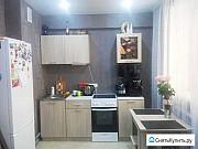 1-комнатная квартира, 37 м², 5/5 эт. Иркутск