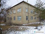 Производство 2206.2 кв.м. Волгодонск