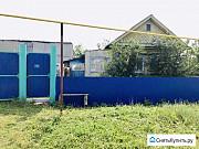 Дом 36 м² на участке 26 сот. Заинск