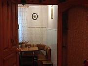 2-комнатная квартира, 39 м², 1/4 эт. Саранск