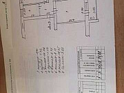 3-комнатная квартира, 60 м², 5/5 эт. Нижнеудинск