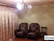 1-комнатная квартира, 32 м², 1/5 эт. Губкин