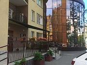1-комнатная квартира, 36 м², 15/17 эт. Челябинск