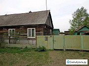 Дом 45 м² на участке 20 сот. Черниговка