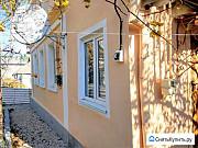 Дом 42 м² на участке 1 сот. Симферополь