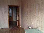 Комната 20 м² в 4-ком. кв., 4/5 эт. Благовещенск