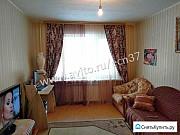 3-комнатная квартира, 62.1 м², 1/5 эт. Иваново