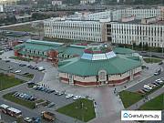 Торговое помещение, 2130 кв.м. Санкт-Петербург