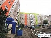 2-комнатная квартира, 46.1 м², 1/10 эт. Комсомольск-на-Амуре