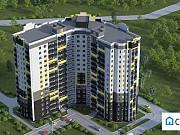 3-комнатная квартира, 89.2 м², 3/15 эт. Владимир