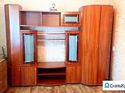 2-комнатная квартира, 41 м², 2/2 эт. Суда