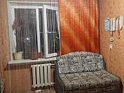 3-комнатная квартира, 57 м², 4/5 эт. Курчатов