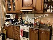 3-комнатная квартира, 65 м², 3/5 эт. Хабаровск
