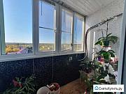 2-комнатная квартира, 55.8 м², 9/9 эт. Воронеж
