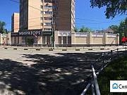 Продажа торгового помещения, Долгопрудный, 550 кв.м. Долгопрудный