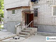3-комнатная квартира, 65 м², 1/9 эт. Волгоград