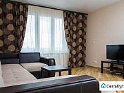 1-комнатная квартира, 44 м², 4/9 эт. Калининград