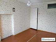 4-комнатная квартира, 77 м², 3/5 эт. Лениногорск