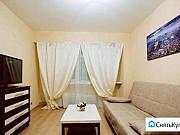 2-комнатная квартира, 60 м², 3/10 эт. Тобольск