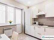 1-комнатная квартира, 37 м², 2/3 эт. Бузулук