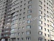 1-комнатная квартира, 47.6 м², 2/21 эт. Щербинка