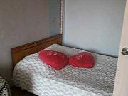 2-комнатная квартира, 46 м², 3/5 эт. Благовещенск