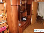Комната 12 м² в 2-ком. кв., 9/9 эт. Москва