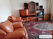 2-комнатная квартира, 51 м², 8/8 эт. Кемерово