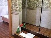 1-комнатная квартира, 43 м², 1/5 эт. Иваново