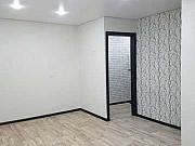 1-комнатная квартира, 31 м², 1/5 эт. Балаково
