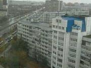 1-комнатная квартира, 36 м², 16/16 эт. Тольятти