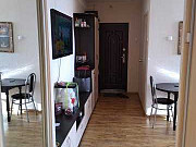 3-комнатная квартира, 64.5 м², 9/10 эт. Челябинск