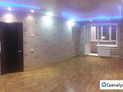 2-комнатная квартира, 56 м², 5/9 эт. Ульяновск
