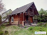 Участок 10 сот. Воронеж