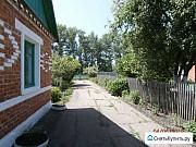 Дом 80 м² на участке 16 сот. Кимовск