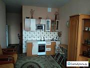 2-комнатная квартира, 50 м², 5/5 эт. Кемерово