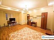 1-комнатная квартира, 46 м², 6/9 эт. Казань