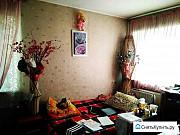 4-комнатная квартира, 85 м², 2/2 эт. Калининград