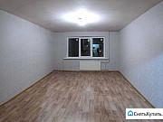 2-комнатная квартира, 52 м², 4/9 эт. Пенза